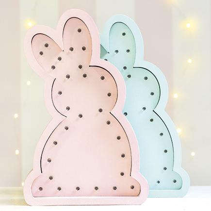 Conejo-Led-2