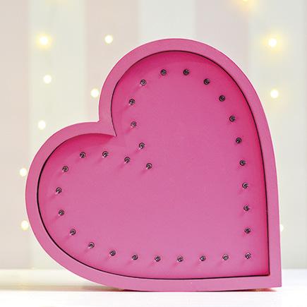 Corazón-Led-2