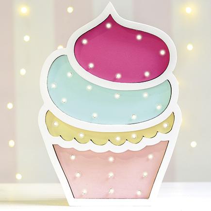 Cupcake-Led-1