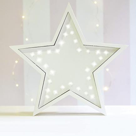 Estrella-Led-1