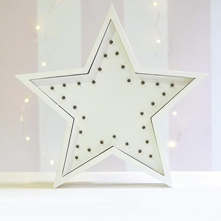 Estrella-Led-2