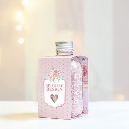 Sales-Rosas-150-ml